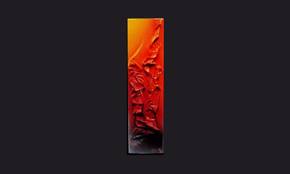 inferno-10b-40h