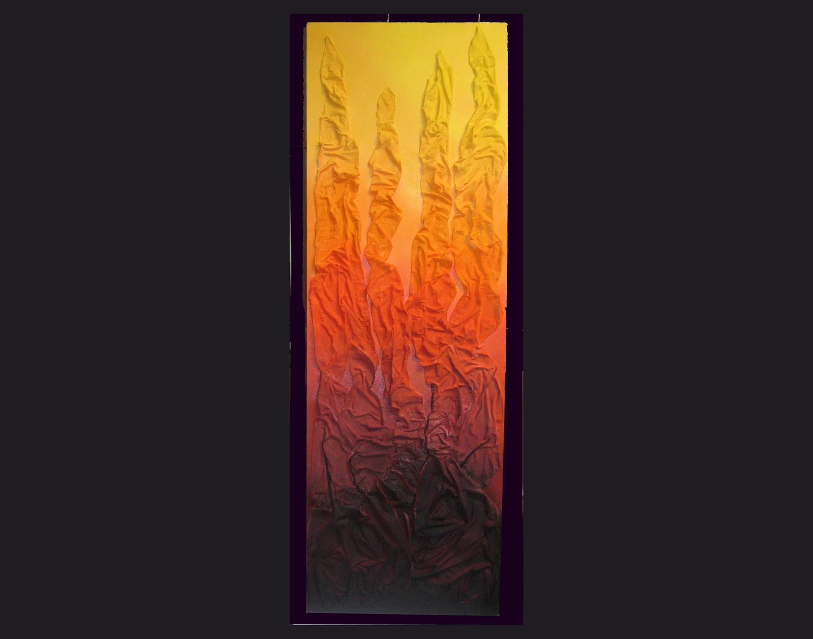 inferno-grande-40b-120h
