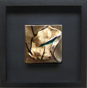 guld-2