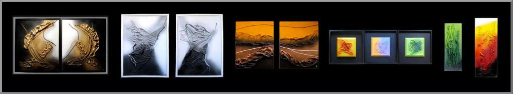 Bildsvit-4 Utställningar